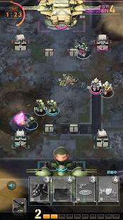 機動戰士鋼彈 即時戰線
