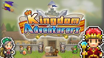Screenshot 3: Kingdom Adventurers | Global