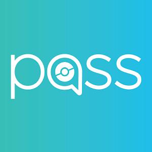 Icon: Pokemon Pass