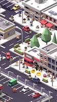 Screenshot 2: 私人島嶼 - 城市建設大亨