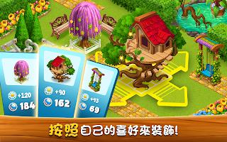Screenshot 4: ZooCraft: Animal Family