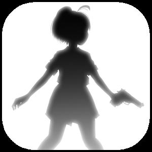 Icon: SilhouetteGirl