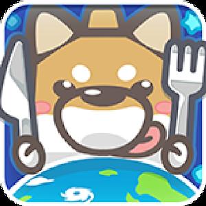 Icon: 宇宙海賊popet