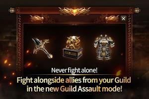 Screenshot 2: Dynasty Warriors: Unleashed   Global