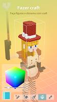 Screenshot 3: Puzzrama