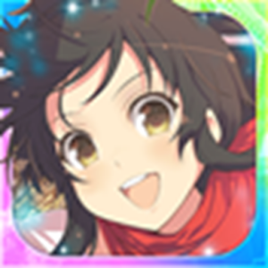 Icon: 忍者大師 閃亂神樂 NEW LINK | 繁中版