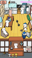 Screenshot 4: Animal Hot Springs