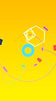 Screenshot 3: OCO