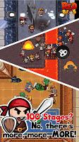 Screenshot 2: Red Bros