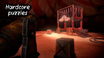 Screenshot 4: 死亡樂園:驚慄小丑