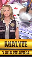 Screenshot 2: CSI: Hidden Crimes