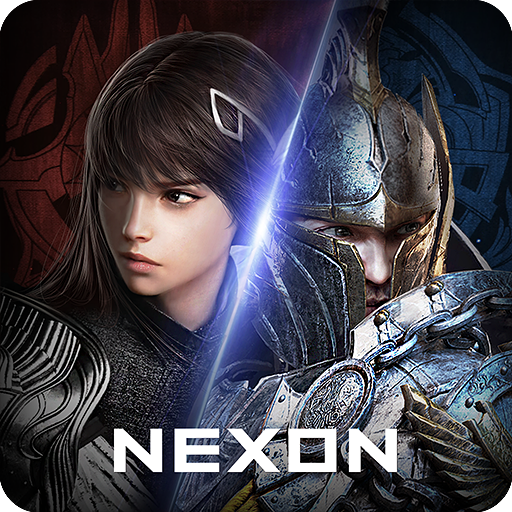 Download] AxE: Alliance vs Empire - QooApp Game Store