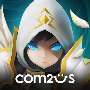 Icon: Summoners War