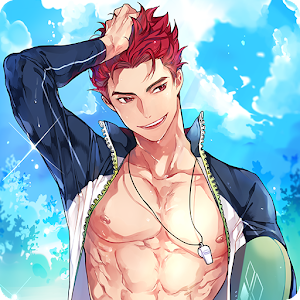 Icon: Mandrake Boys