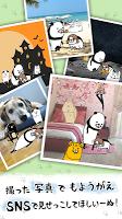 Screenshot 4: Panda and Dog: Always Dog Cute