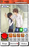 Screenshot 2: Mischief To Couple !