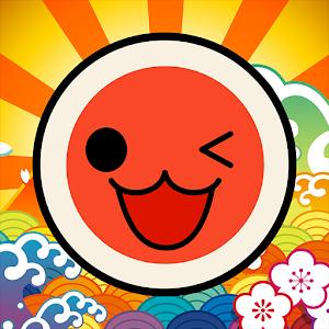 Icon: Taiko No Tatsujin+