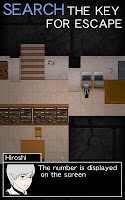 Screenshot 2: Ao Oni2