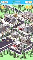 Screenshot 3: 私人島嶼 - 城市建設大亨