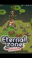 Screenshot 2: eternal zone online