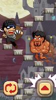Screenshot 3: 무한의 계단