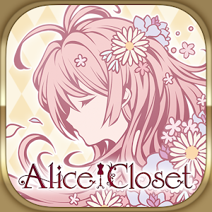 Icon: Alice Closet