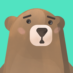Icon: My Only Bear