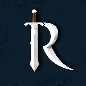 Icon: RuneScape Mobile