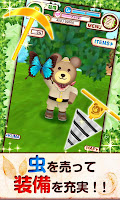 Screenshot 3: 小熊探險隊