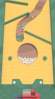Screenshot 2: 沙灘球球