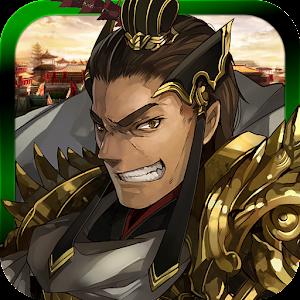 Icon: 蒼天三国ZERO