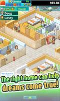 Screenshot 3: Dream House Days | Global