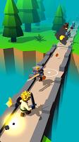 Screenshot 4: Beat Knight