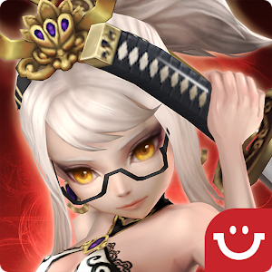 Icon: 靈魂掠奪者/ Soul Seeker