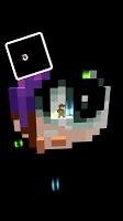 Screenshot 4: Oekaki Dungeon(Draw Dungeon)