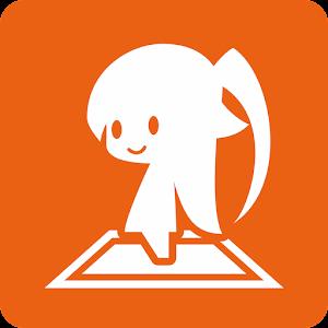 Icon: Figmy