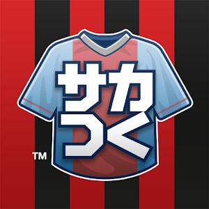 Icon: SEGA POCKET CLUB MANAGER | Japanese