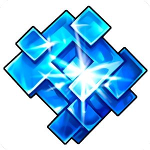 Icon: Aura kingdom