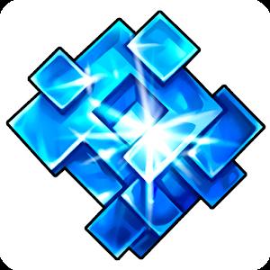 Icon: 幻想神域:啟源女神 (中文版)