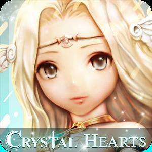 Icon: 水晶之心 (中文版)