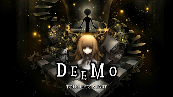 Screenshot 3: Deemo