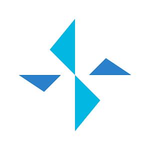 Icon: SkyLeap