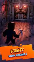 Screenshot 3: Epic Mine