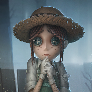 Icon: Identity V (Traditional Chinese)
