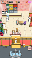Screenshot 3: Animal Cinema