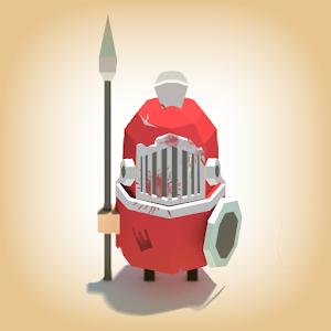 Icon: Legend War