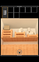 Screenshot 4: Escape Game: Rest room