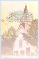 Screenshot 1: June Bride 逃離美麗的結婚儀式