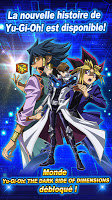 Screenshot 1: Yu-Gi-Oh! Duel Links | Globale