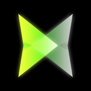 Icon: INSPIX LIVE